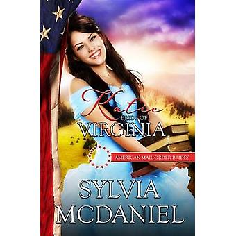 Katie by McDaniel & Sylvia