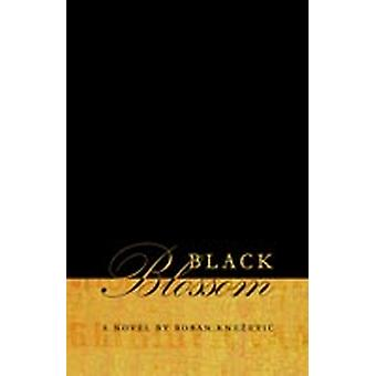 Black Blossom by Knezevic & Boban