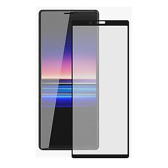 Ochraniacz ekranu ze szkła hartowanego Sony Xperia 1 KSIX Extreme 2.5D