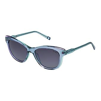 Men's Sunglasses Sting SST010530ANP (� 54 mm)