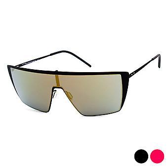 Damesolbriller Italia Uavhengig 0215 (ø 64 mm) (Ø 64 mm)