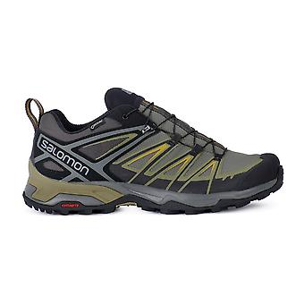 Salomon X Ultra 3 Gtx Prime 402422 running all year men shoes
