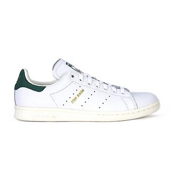 Adidas Stan Smith CQ2871 universal all year men shoes