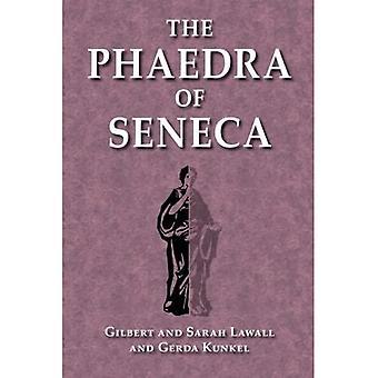 The Phaedra [Illustrated]