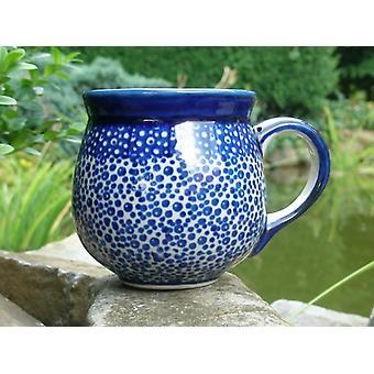 Ball Cup ca 500 ml, höjd 11 cm, Trad. 90, BSN J-666