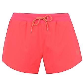 Gul Womens SC Board Shorts Bottoms Swim Short Pants Swimming Swimwear