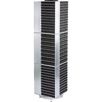 raaco ESD box tower spinner incl. PG cable 1 pc(s)