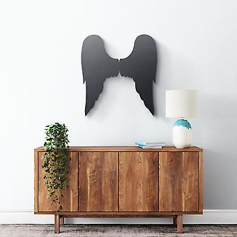 Metal Wall Art - Wings