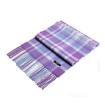 UGG AUZLAND Pure Wool Scarf 170CM x 30CM AUSCS-034