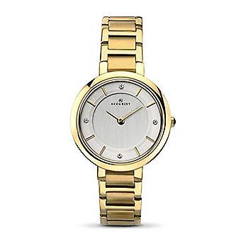 Accurist Watch Woman ref. 8151.01
