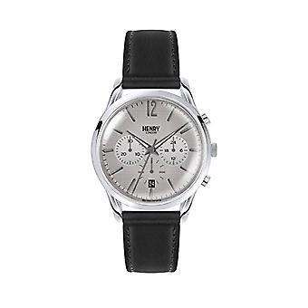 Henry London Clock Unisex ref. HL39-CS-0077