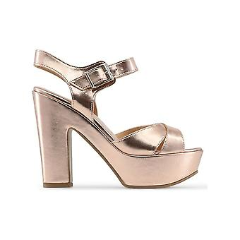 Made in Italia - Shoes - Sandal - ENIMIA_ROSA - Ladies - Pink - 41