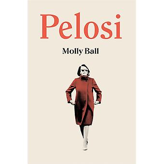 Pelosi par Molly & Ball