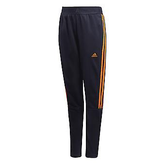 Adidas Boys Tiro Pants