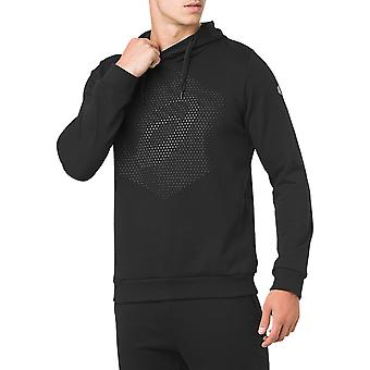 ASICS Essential GPX Hoodie