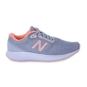 New Balance 520 W520LG6 en cours d'exécution toute l'année chaussures pour femmes