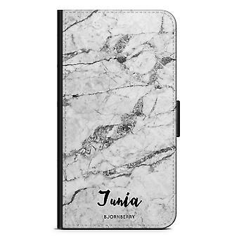 Bjornberry Wallet Case LG G5 - Junia
