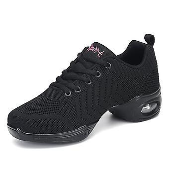 Mickcara kvinnor's nazw909 sneakers