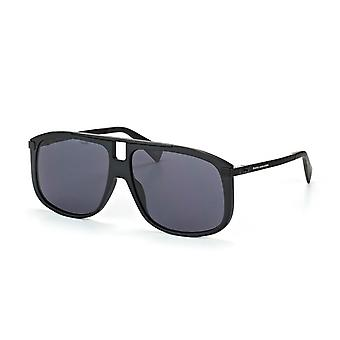 Sunglasses Men's Men's Black Pilot