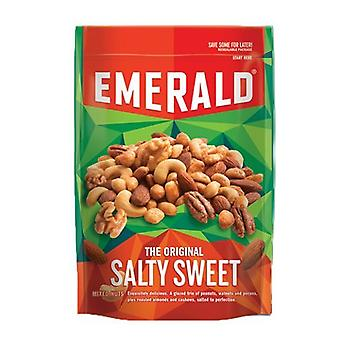 Emerald Nuts The Original Salty Sweet Mix