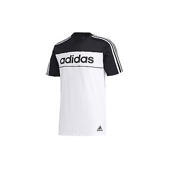 Adidas M E CB T GD5496 univerzálne letné pánske tričko