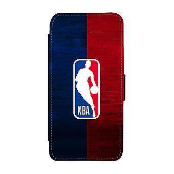 NBA Samsung Galaxy S9 Plånboksfodral