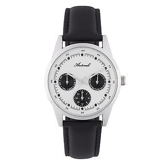 Reloj Antoneli ANTS18075 - Reloj de mujer