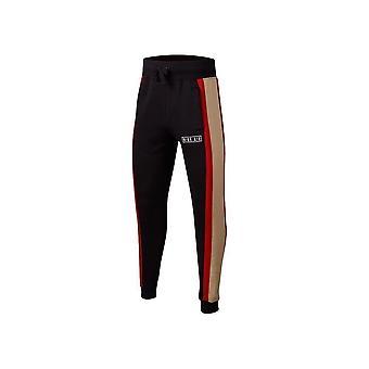 Nike JR Air BV3598013 universelle hele året dreng bukser