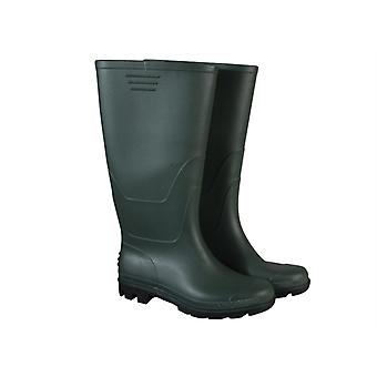 Town & Country Original Full Length Wellington Boots UK 3 Euro 35.5 T/CTFW818