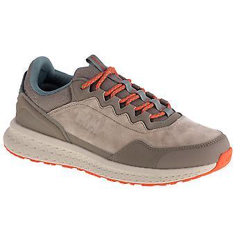 Helly Hansen Tamarack 11618-720 Mens sneakers