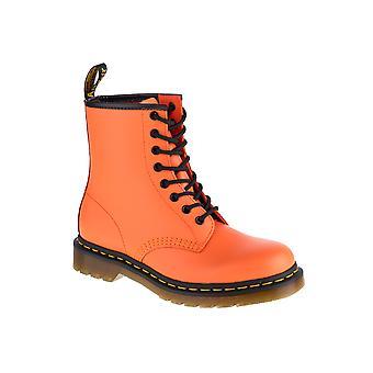 Dr. Martens 1460 DM25714659 Womens winter boots