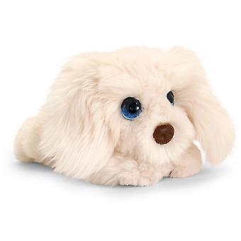 Keel Signature Cuddle Puppy Labradoodle 25cm