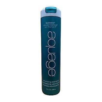 Aquage Seaextend Volumizing Shampoo feines & limp Haar 10 OZ