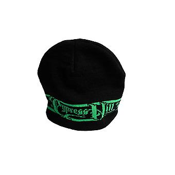Cypress hill Sweet leaf Cypress Hill Mössa / Beanie