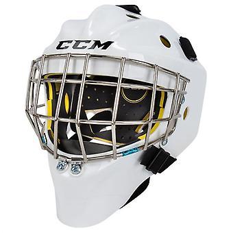 CCM-as A1.5-masker - Bambini