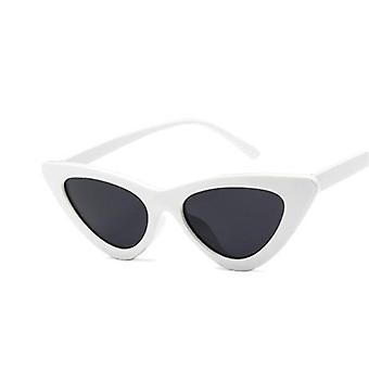 Kids Sunglasses, Anti-uv Sun-shading