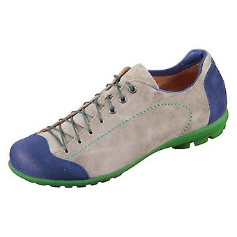 Think! Kong 30000554010 universal all year men shoes