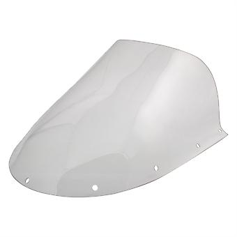 Airblade Clear Double Bubble Screen for Ducati 748 916 996 R 998 1994-2002