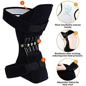 Safety Work Flexible Bands Knee Protection