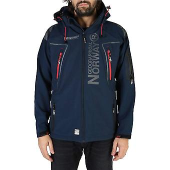 Geographical norway - techno_man kaf04791