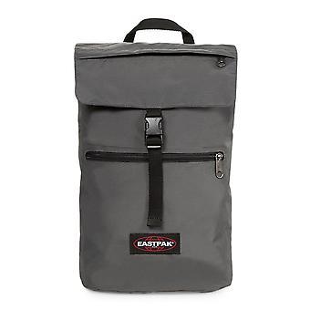 Eastpak - topherinstant - sac à dos unisexe