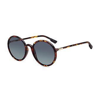Dior - sostellaire2 - women's sunglasses