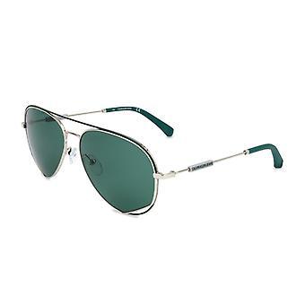 Calvin klein unisex sunglasses - ckj19100s