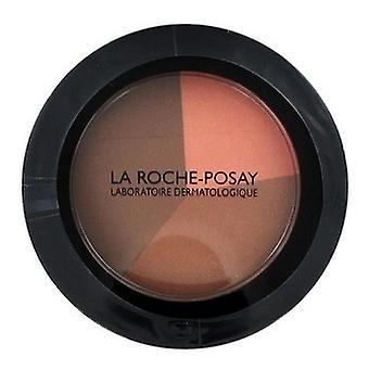 La Roche Posay Toleriane Teint Powder Sol 12 gr