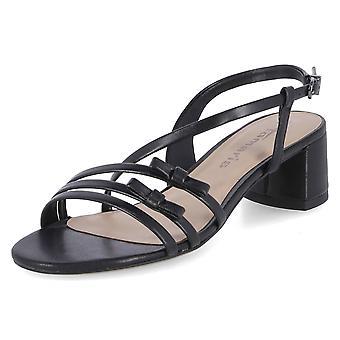 Tamaris 112821226012 universal  women shoes