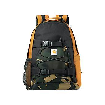 Unisex carhartt kickflip rucksack i006288.08