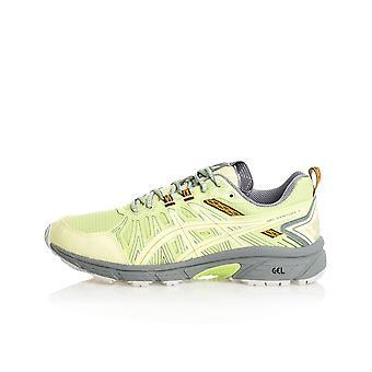 Herren Sneakers asics hn1-s gel-venture 7 1201a195.300