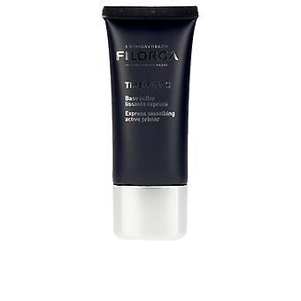 Make-up Primer Time Flash Filorga (30 ml)