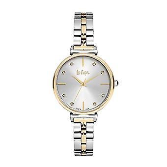 Lee Cooper Elegant Watch LC06754,230