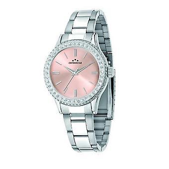 Chronostar watch princess r3753242514